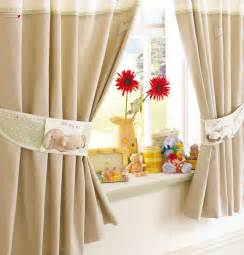 curtains home decor curtains fabric tips and designs