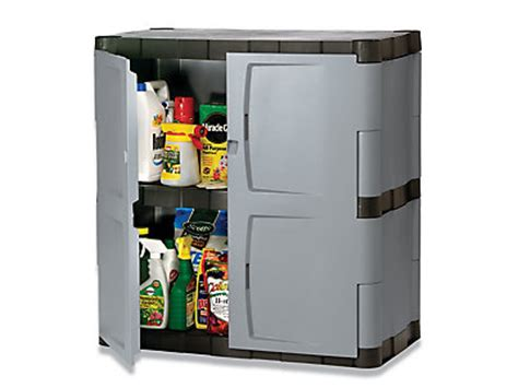 rubbermaid bathroom storage base cabinet rubbermaid