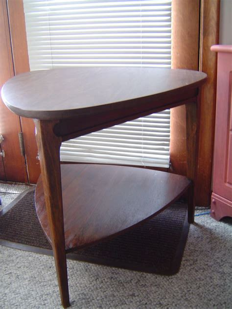 mid century modern furniture detroit 17 best images about retro on radios vintage