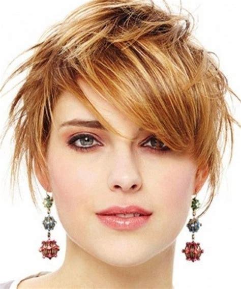 pelo corto estilos 17 best ideas about estilos de cabello corto on pinterest
