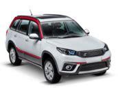 al volante listino prezzi usato dr auto storia marca listino prezzi modelli usato e
