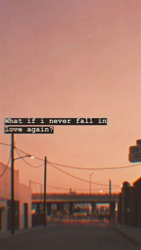 fall  love  tags aesthetic sky