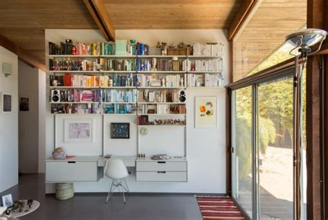 dieter rams house on today s show talking product design with dieter rams