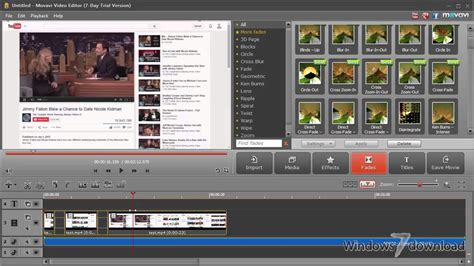 video format editor free download movavi video editor for windows 7 cut split and join
