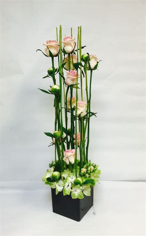 flower arrangements design 5324 best floral designs images on pinterest flower