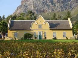 cape dutch style house dream home pinterest dutch 25 best images about houses and homes on pinterest in