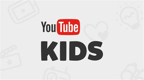 video for kids youtube youtube kids app made for curious little minds youtube