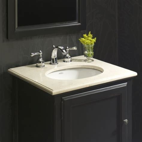 17 inch bathroom sink american standard 0495 221 021 ovalyn 17 inch basin