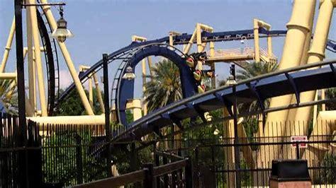 Busch Garden Orlando by Orlando Florida Trip Busch Gardens