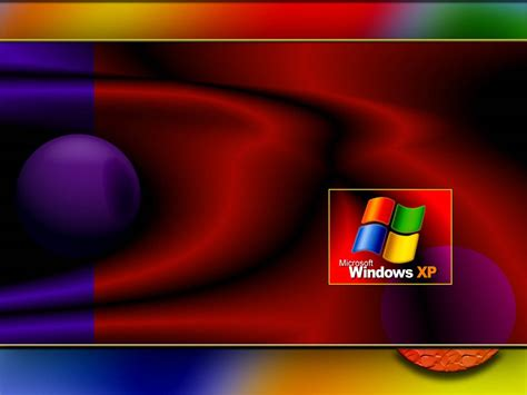 what is xp what is wallpapers windows xp wallpapers