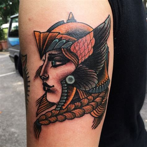 tattoo school singapore tattoos in singapore where to get inked by the top
