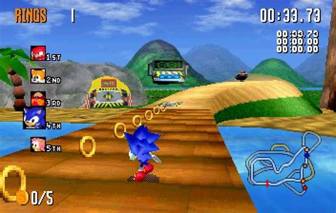 free download pc games sonic full version wellcome to gamehub sonic adventure 2 pc version full game