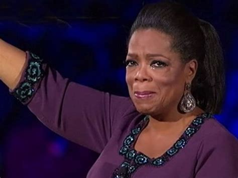 oprah winfrey on r kelly list of hollywood celebrities who have been sexually