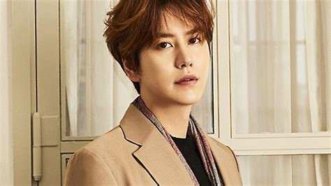 super junior kyuhyun kyuhyun will give fans a special treat before his