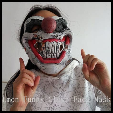 get cheap jester mask aliexpress