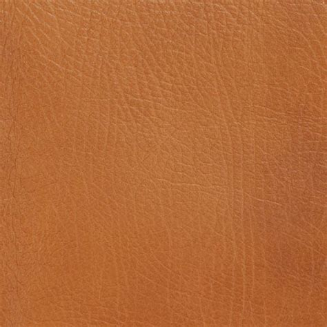 Tan Leather Upholstery Image Gallery Tan Leather