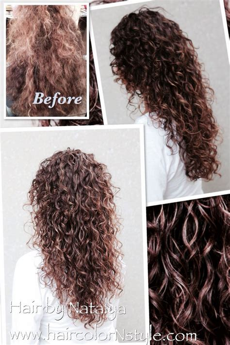 gel hairstyles for curly hair before and after naturally curly hair styled with gel