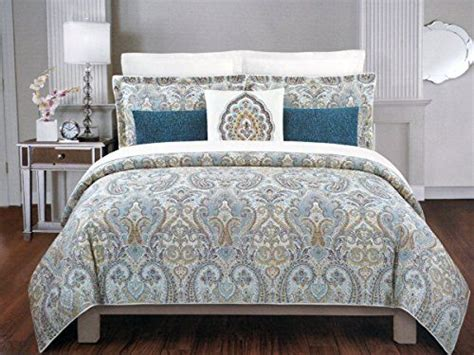 nicole miller bed sets 17 best images about для дома on pinterest queen sheet