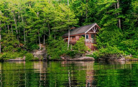 cottages in the lakes my search for a home muskoka cottage prices