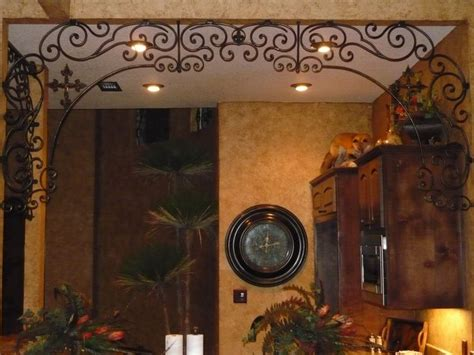 hacienda home decor 298 best images about country tuscan cottage