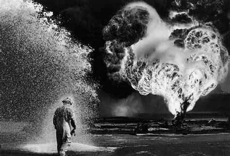 sebastio salgado kuwait a sebasti 227 o salgado retrospective exhibition powerful images by brazilian photographer