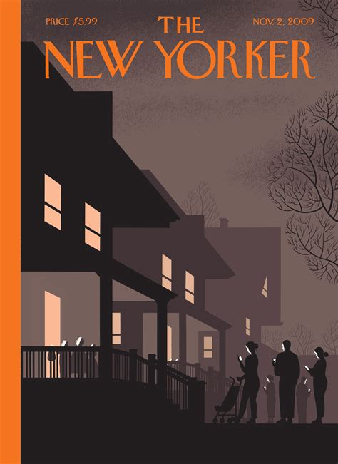 the best details from the new yorker s tmz profile new yorker covers by chris ware art