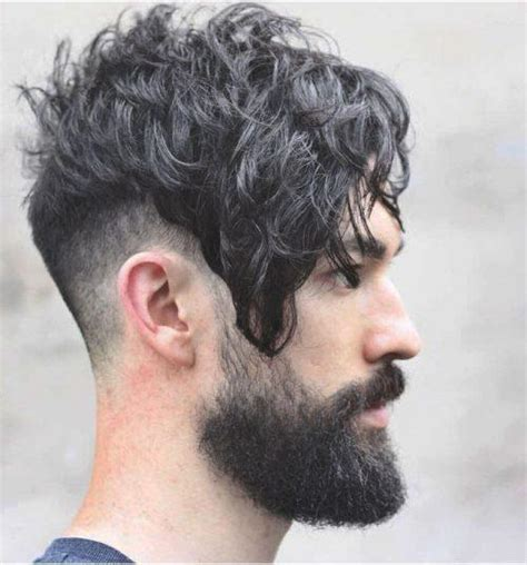 haairstyles for cowlick on the neckline 25 short hairstyles for men with cowlicks style designs