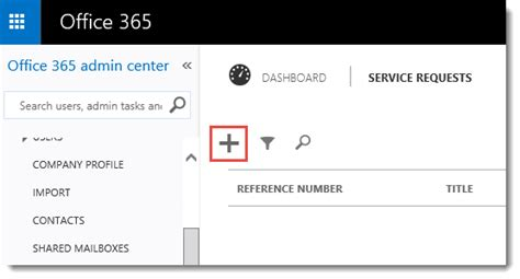 Office 365 Portal Notifications Office 365 Portal Notifications 28 Images Updating