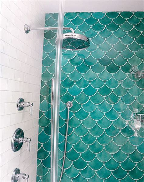 ocean bathroom decorating ideas 25 best ideas about ocean bathroom on pinterest sea theme bathroom ocean bathroom