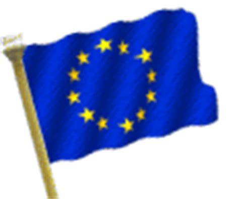 imagenes bonitas de amistad gif bandera de europa im 225 genes animadas gifs y animaciones