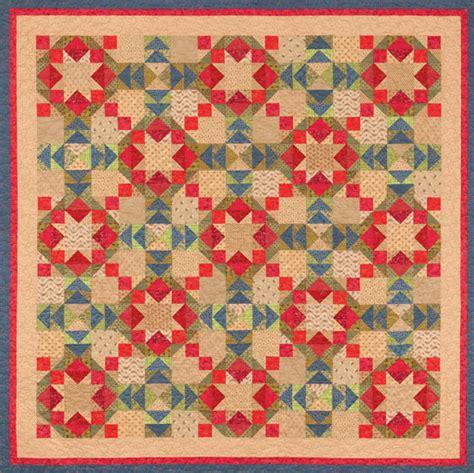 That Patchwork Place Patterns - martingale that patchwork place 174 quilt calendar 2013