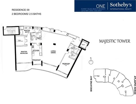 majestic homes floor plans majestic towers floor plans towers home plans ideas picture