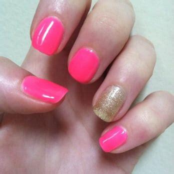 nails spa nail salons oxford mi reviews