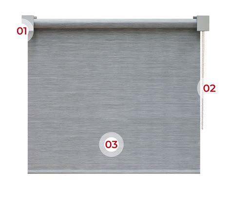 emmebi tende emmebi spa produzione di tende a rullo e sistemi per tende