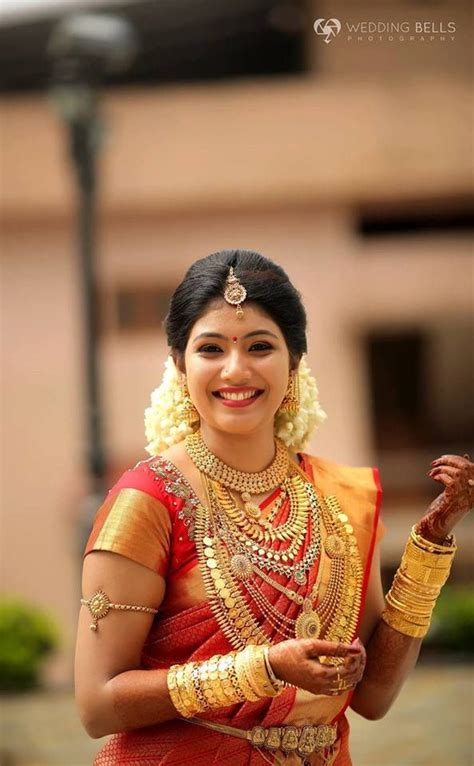 Kerala Wedding Hairstyles Pictures by Kerala Hindu Bridal Hairstyles Pictures Www Pixshark