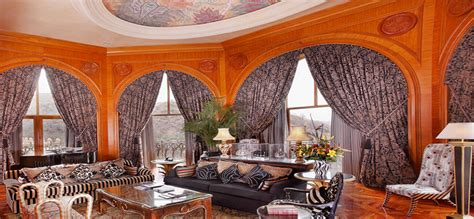 Elegant Bathtubs The Palace Of The Lost City South Africa Holidays Pure