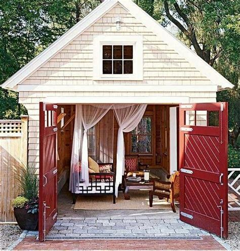 garage guest house garage guest house for the home pinterest