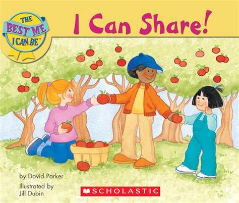 sharing a shell scholastic kids club the best me i can be i can share scholastic kids club