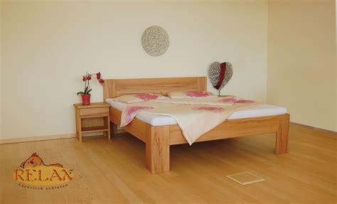 bett rückwände farben schlafzimmer w 228 nde feng shui