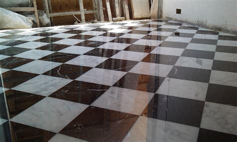 pavimento marmo nero monterisi giuseppe prodotti e info gt gt trovapavimenti it