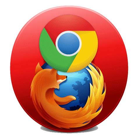 chrome or firefox the 10 most popular chrome firefox and opera extensions