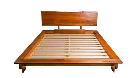 zen bed frames zen platform bed frame fujian modern platform bed best