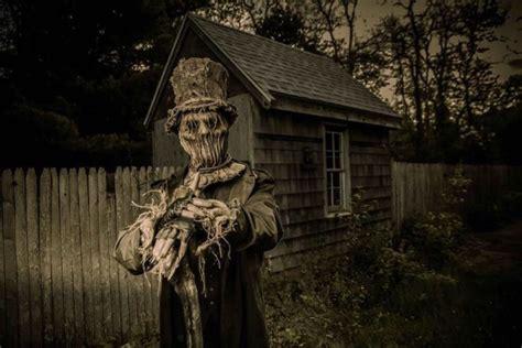 x haunted house momentum handbook 2016