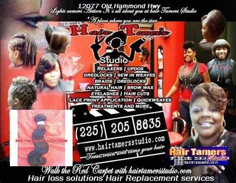 quick weave baton rouge quick weaves in baton rouge hairstylegalleries com