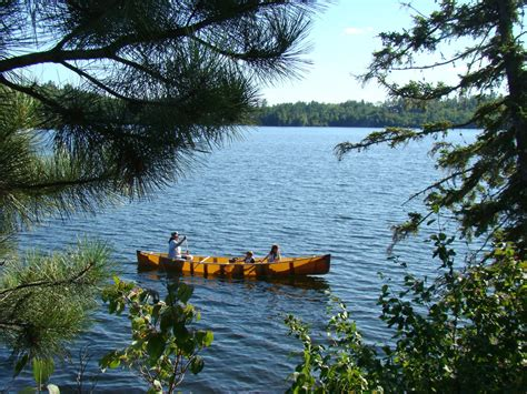 river of a 1 000 mile winter canoe journey for autism awareness books ely rotary s exchange student in ely minnesota