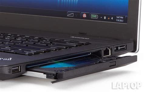Laptop Lenovo Edge E431 1w0 by Lenovo Thinkpad Edge E431 Review Laptop Reviews