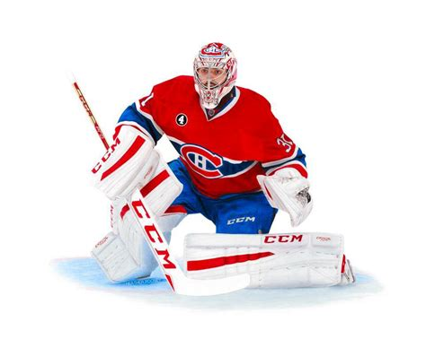 Drawings 8 Pro Price by Drawing Carey Price By Heatherrooney On Deviantart
