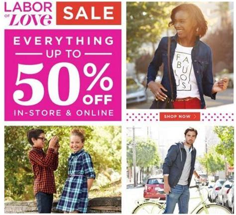 old navy coupons labor day labor day sales 2014 online coupon codes in store