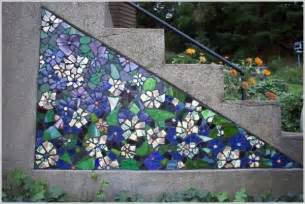 ideas mosaic wall: amazing interior design  mosaic wall art ideas that will leave you
