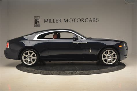 roll royce rolla 100 roll royce 2016 rolls royce debuts black badge